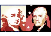 Image Credit: US Mint (Adams and Jefferson).