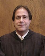 Judge-Bennett