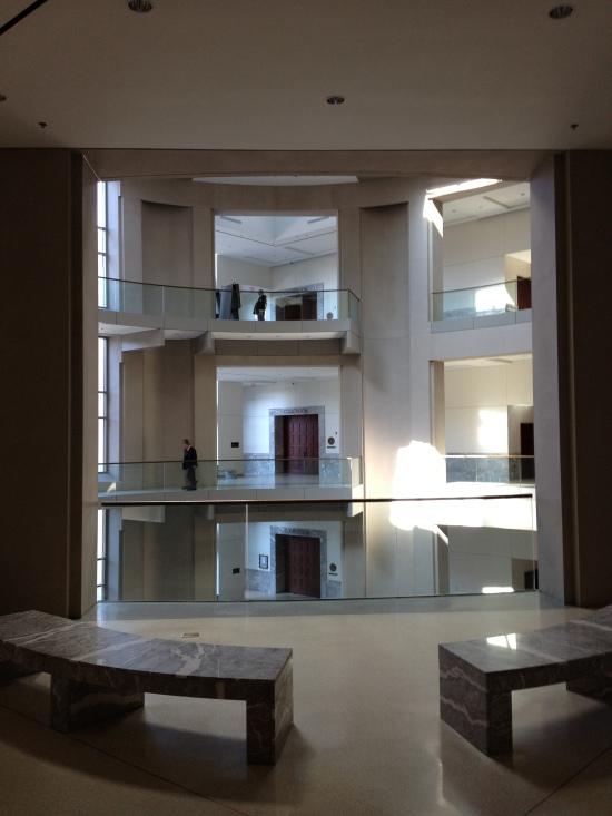 atrium.3rd.floor