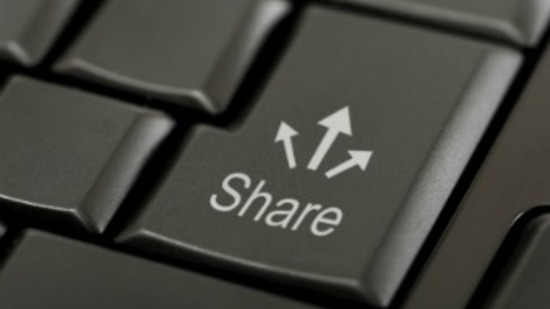 Photo credit: http://mashable.com/2011/10/01/apps-sharing-gifts-trips-products/
