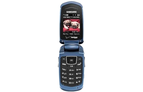 samsung-u350-smooth-verizon-2