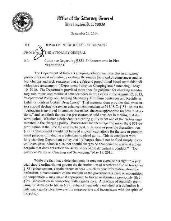 ag-letter-regarding-enhancements-in-plea-negotiations-2