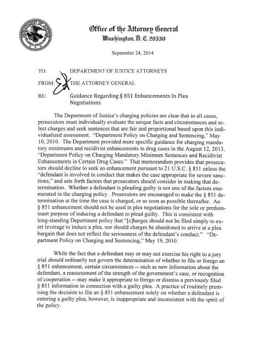 ag-letter-regarding-enhancements-in-plea-negotiations-2