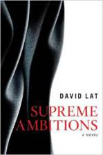 supreme-ambitions-cover (1)