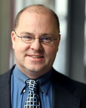 Mark A. Lemley