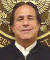 Judge Bennett