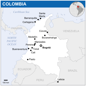 Colombia_-_Location_Map_(2013)_-_COL_-_UNOCHA.svg