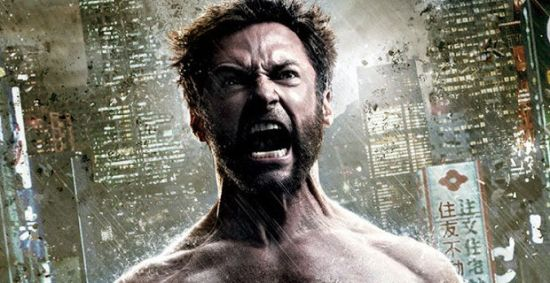 End-of-Hugh-Jackman-Wolverine