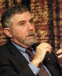 225px-Paul_Krugman-press_conference_Dec_07th,_2008-8