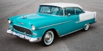 Chevrolet-1955-Bel-Air-coupe-4524