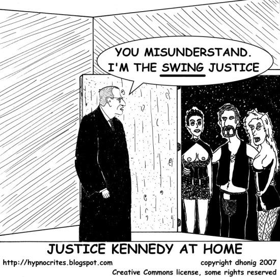 Kennedy800