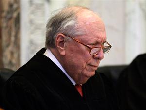 Judge reinhardt